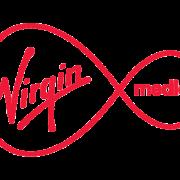 Obrázek: Transakce roku: Operátoři Virgin Media a O2 se chtějí ve Velké Británii spojit