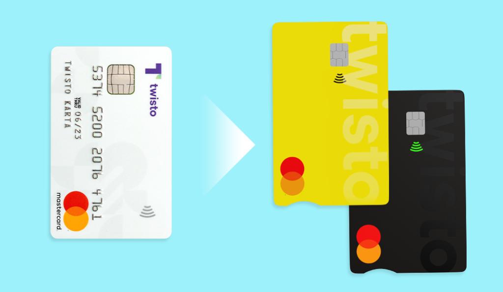 Obrázek: Twisto rychle reaguje na problémy s Wirecard: Nové platební karty začne posílat od pondělí