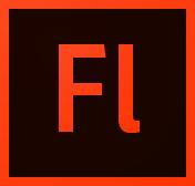 Obrázek: Odinstalujte si zpočítačů nebezpečný Flash Player, radí uživatelům Adobe. Jak na to?