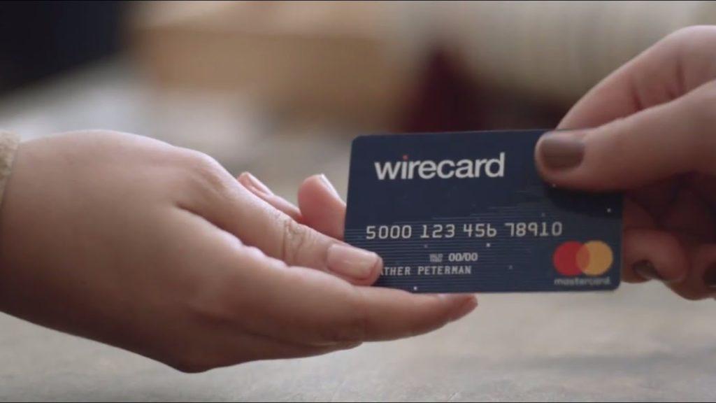 Obrázek: Twisto je dočasně bez karet: Chybějící miliardy u Wirecard dopadly i na české uživatele