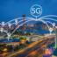 Obrázek: Švédský zákaz: Huawei a ZTE nesmí budovat 5G sítě vseverské zemi