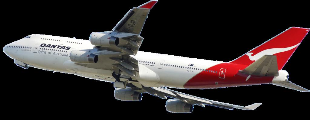 Obrázek: 747 končí. Boeing ani Airbus už nechtějí stavět další čtyřmotorová letadla