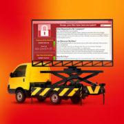 Obrázek: Chtějí po vás útočníci peníze za zašifrovaná data? Nic neplaťte. Díky No More Ransom je odemknete zdarma