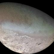 Obrázek: Mise NASA na Triton? Průzkum podivného měsíce Neptunu je ve hře