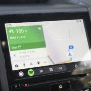 Obrázek: Android Auto bez kabelu přes Wi-Fi: Vysněná změna mnoha řidičů je na cestě