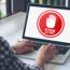 Obrázek: Jak se bránit proti vypínání internetu vládou? Bezplatná aplikace Psiphon zachraňuje internet v Bělorusku