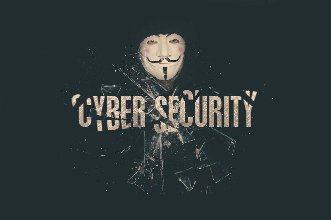 Obrázek: Ofenzivní kybernetické kampaně před americkými prezidentskými volbami vrcholí, Microsoft informuje o útocích zČíny, Ruska a Íránu