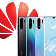 Obrázek: Huawei bez mobilů? Nepředstavitelné se může stát skutečností, gigant má šanci na trhu s notebooky