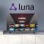 Obrázek: Amazon oznámil vlastní cloudovou herní platformu Luna