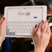 Obrázek: Pokuty pro Google se hromadí, změní pravidla reklam