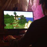 Obrázek: Co si zahrát na PC? 10 starých her, ke kterým se hráči stále rádi vracejí