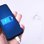 Obrázek: Jak správně nabíjet mobil? 5 častých mýtů o nabíjení telefonu