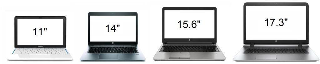 Obrázek: Průvodce výběrem notebooku do 10 000 Kč: Jaký vybrat na na kancelářskou práci, filmy i dítěti do školy?