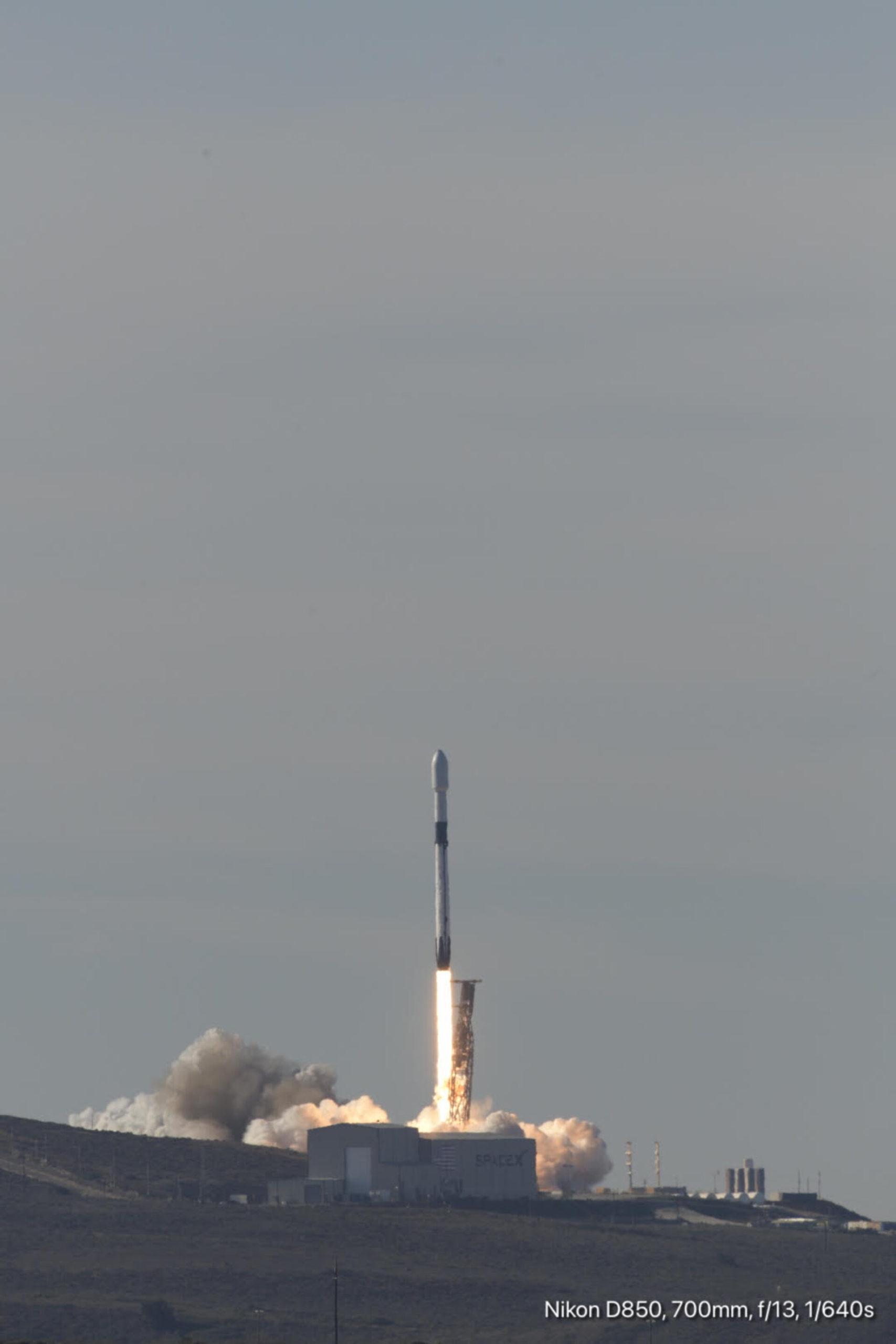 Obrázek: Jak rychle roste hladina moří? EU, USA a SpaceX vypouští satelit Sentinel 6