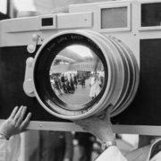 Obrázek: Další oběť smartphonů. Fotografický veletrh Photokina po 70 letech končí