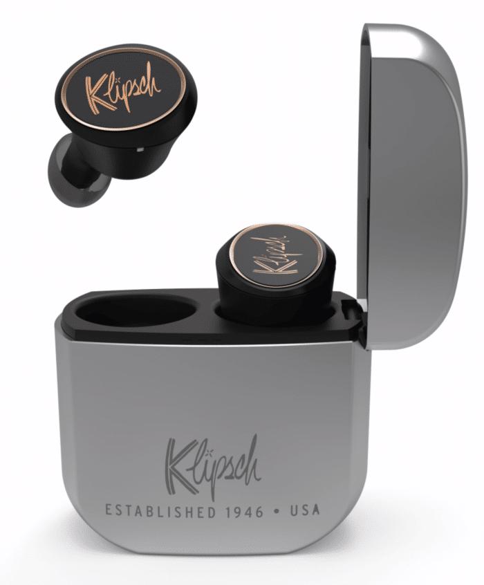 Obrázek: Nákupní poradce: Nejlepší true wireless sluchátka do uší