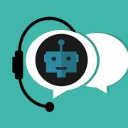 Obrázek: Alexa, Google nebo Siri. A k čemu vlastně?