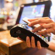 Obrázek: Klonování SIM karet i vyděračské viry: Hackeři v době pandemie cílí i na mobily