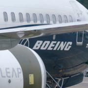 Obrázek: Boeing se nevyhne pokutě, za nezákonné jednání vkauze letadel 737 Max zaplatí 2,5 miliardy dolarů