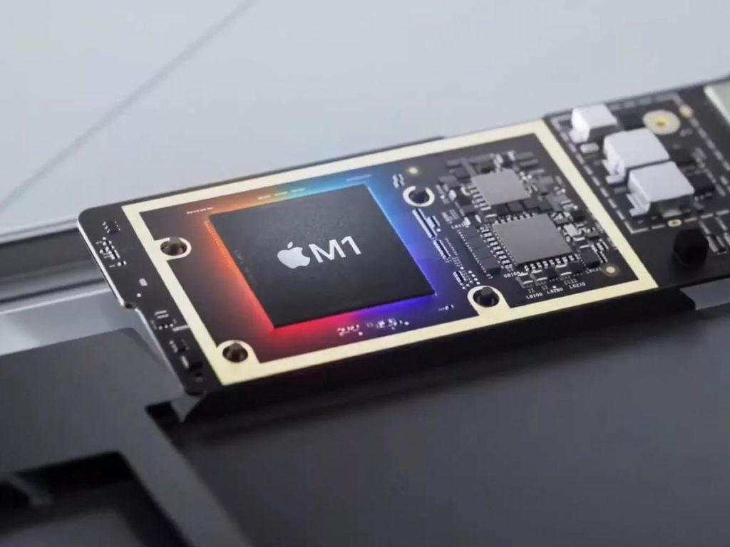 Obrázek: Notebooky na ARMu jako nový standard? Huawei následuje Apple