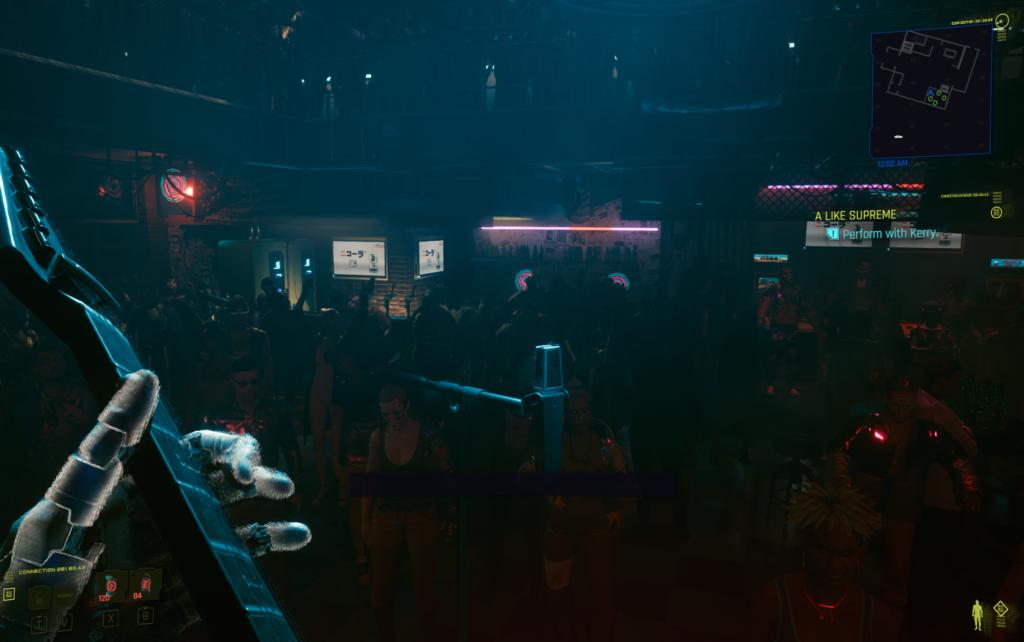 Obrázek: I přes kritiku je Cyberpunk 2077 hit, prodal přes 13 milionů kopií a je výrazně vplusu