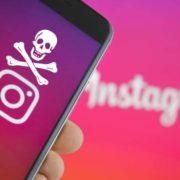 Obrázek: Pozor na krádeže instagramových účtů, hrozba se šíří i mezi českými uživateli