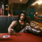 Obrázek: Nový rekord Steamu: Cyberpunk 2077 hrál 1 milion hráčů současně