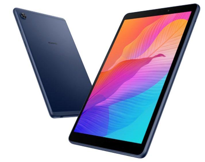Obrázek: Velká vánoční soutěž: Vyhrajte 2x chytrý telefon nebo Android tablet od Huawei