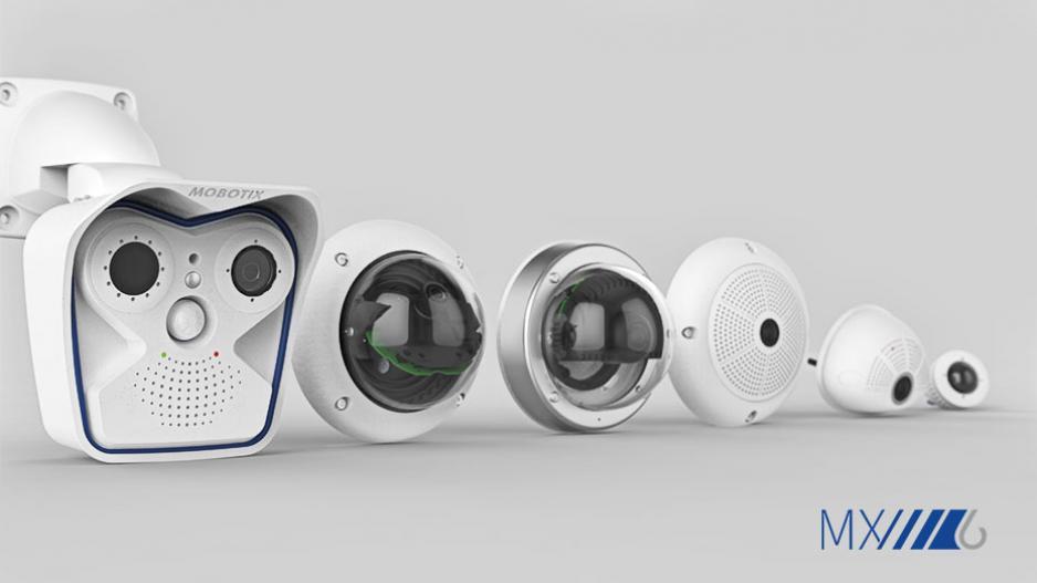 Obrázek: Jak dodržovat maximální počet zákazníků vprodejně během karanténních opatření? Schytrými AI kamerami