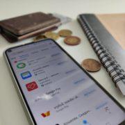 Obrázek: S Petal Search vám služby Google v mobilu chybět nebudou