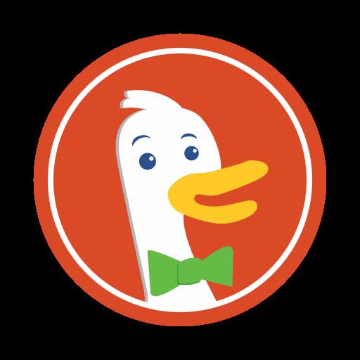 Obrázek: Anonymní vyhledávač na vzestupu, DuckDuckGo poprvé překonalo 100 milionů hledání za den