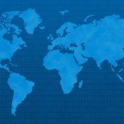 Obrázek: USA jsou zpět, Biden znovu ratifikoval Pařížskou dohodu