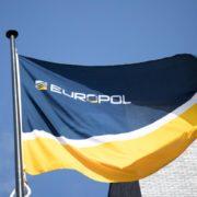 Obrázek: Největší trh na dark webu skončil, zasáhla německá kybernetická divize policie