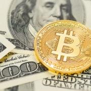 Obrázek: Tesly půjde koupit za Bitcoiny, zatím jen v USA. Evropa je na řadě