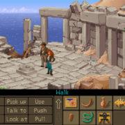 Obrázek: Bethesda vyvíjí novou hru ze světa Indiana Jonese