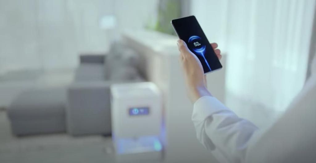 Obrázek: Xiaomi vyhrálo, v USA může nadále spolupracovat s místními společnostmi – zatím