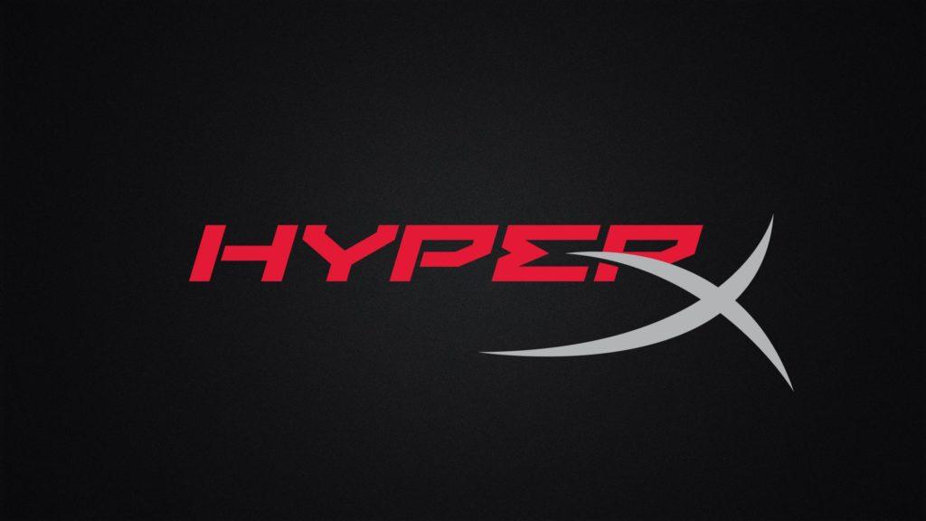 Obrázek: Kingston prodává HyperX, gigant herních periferií přechází pod HP