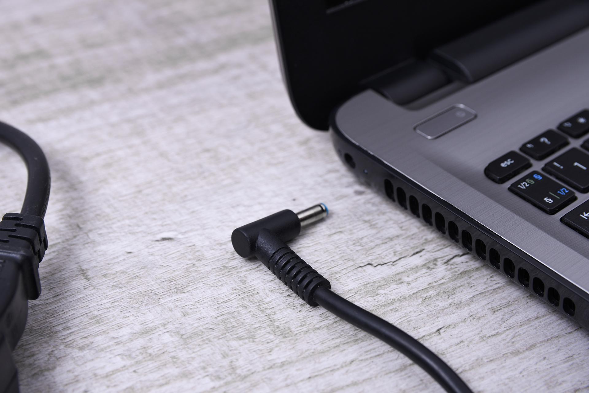 Obrázek: Máte notebook se špatnou výdrží? Avast Battery Saver ji prodlouží o desítky minut