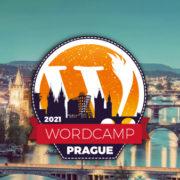 Obrázek: Máte web na WordPressu? Konference WordCamp 2021 je letos online a zdarma