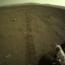 Obrázek: Rover Perseverance už se prohání po Marsu, NASA slaví úspěch