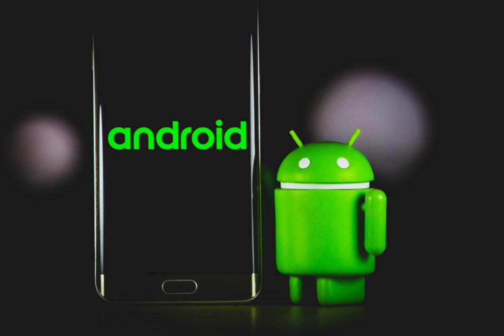 Obrázek: Nefungují vám aplikace na mobilu? Poradíme, jak opravit nový problém Androidu