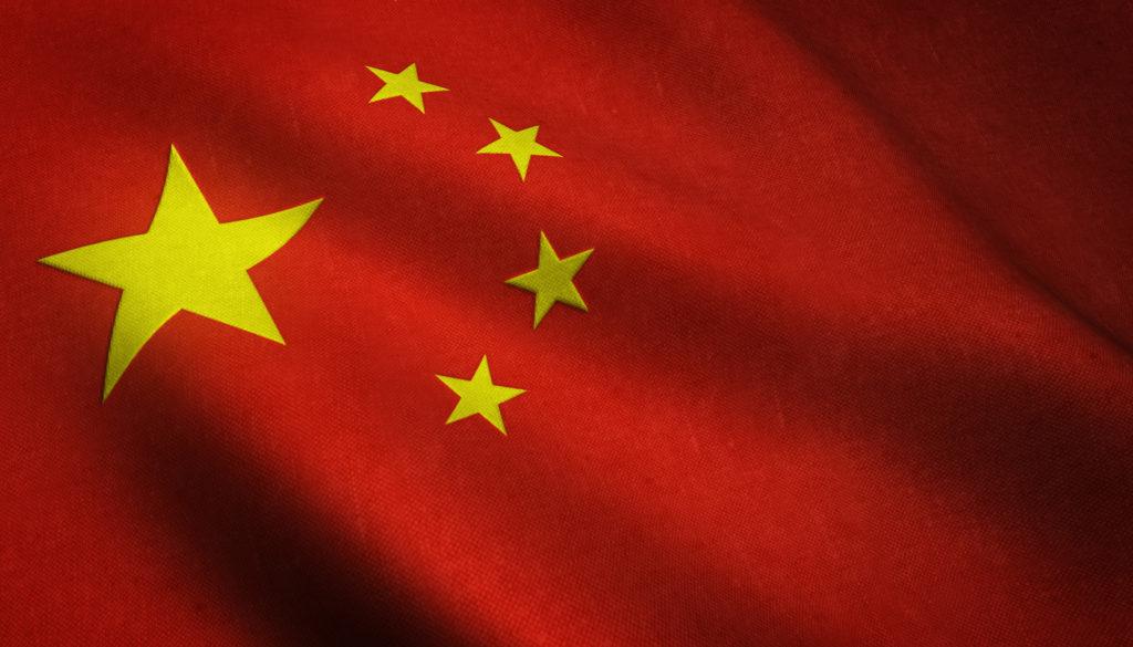 Obrázek: Čína zablokovala populární aplikaci Signal: Jak omezení obejít?