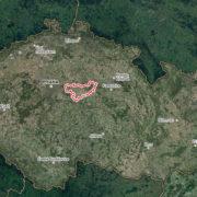 Obrázek: Mapa okresů: Jak zjistit hranice okresů v České republice?