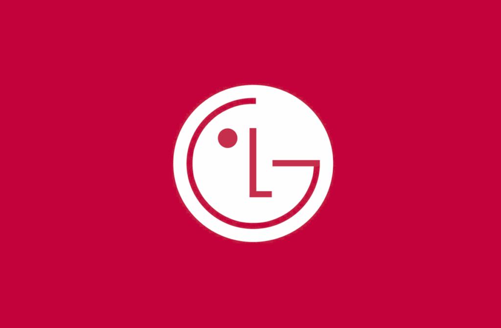 Obrázek: LG končí s mobily: Výrobce oznámí definitivní konec začátkem týdne