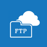 Obrázek: Jak nahrát soubory na FTP? Snadno a zdarma s FileZilla