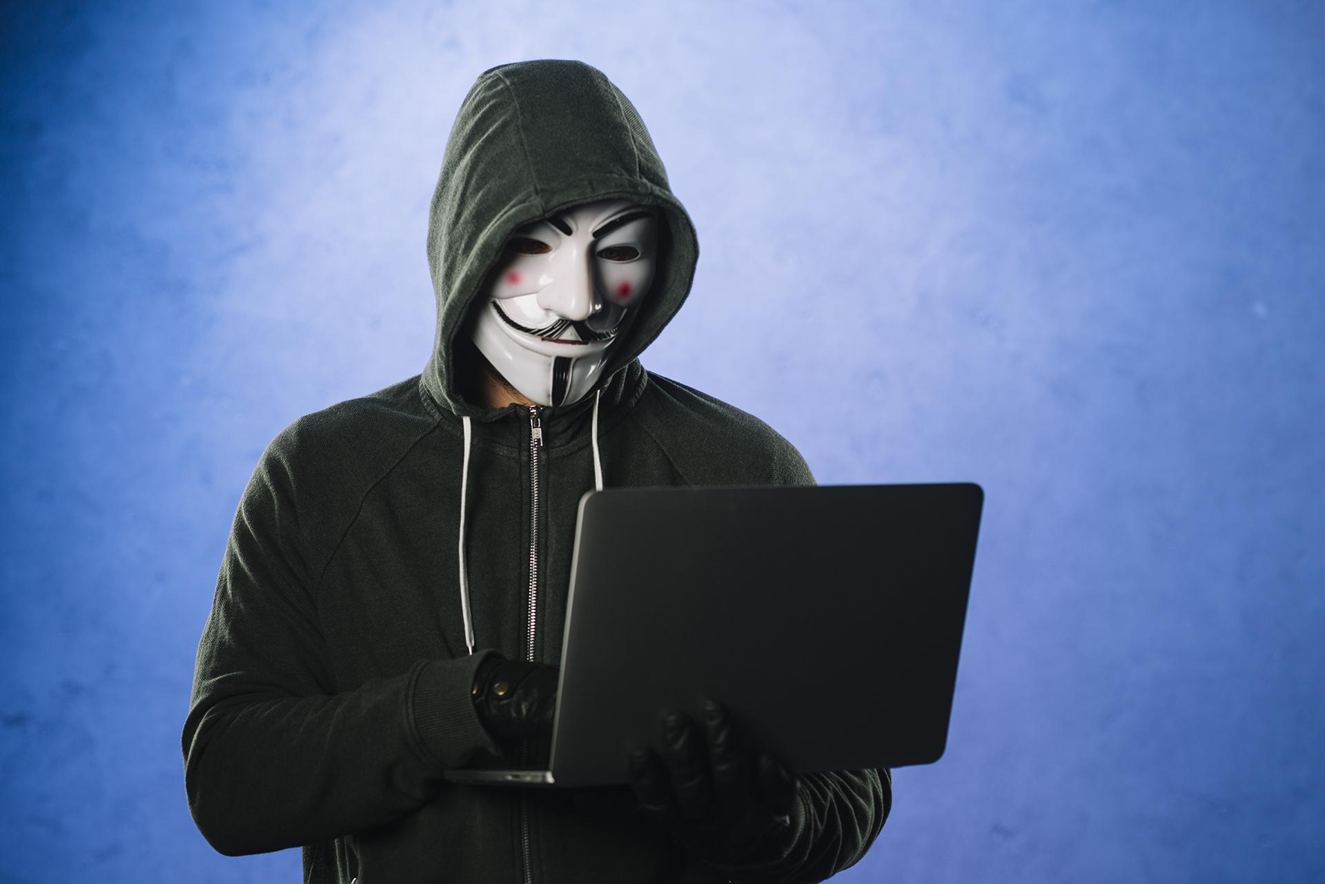 Obrázek: Uniklo vaše heslo na veřejnost? Online nástroj zjistí, zda jste obětí úniku dat