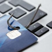 Obrázek: Podvodníci volají z čísel českých bank a kradou z účtů statisíce: Jak poznat nebezpečný podvod?