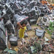 Obrázek: Jak zvýšit životnost elektroniky? Pomoci může pochopení procesu opotřebování