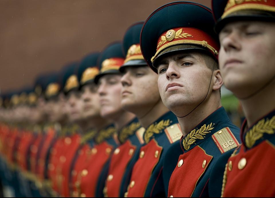 Obrázek: Ruská hybridní válka vpraxi: Vrbětice nejsou výjimkou, ale strategií