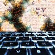 Obrázek: Odstraněním ransomwaru problémy nekončí, systém může být infikován znovu – stejnými útočníky